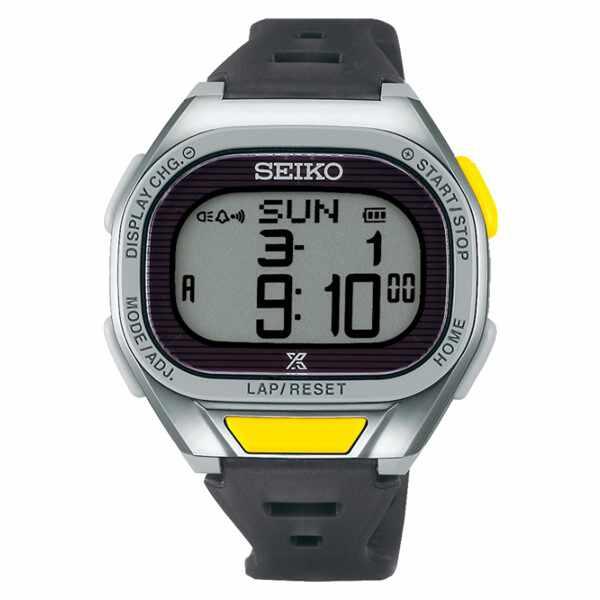 【セイコ―】 プロスペックス スーパーランナーズS690 東京マラソン2020限定モデル #SBEF061 【スポーツ・アウトドア:アウトドア:精密機器類:ウォッチ】