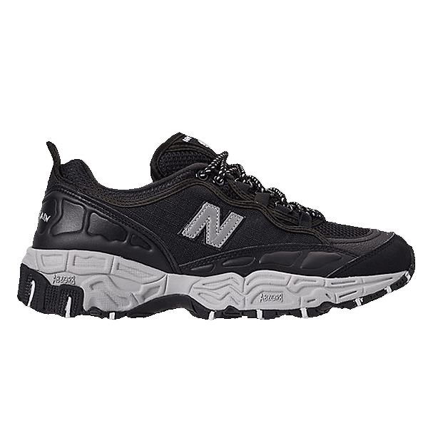 【ニューバランス】 ニューバランス ML801SA [カラー:ブラック] [サイズ:29cm (US11) Dワイズ] 【靴:メンズ靴:スニーカー】【ML801】
