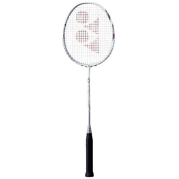 【ヨネックス】 アストロクス66 バドミントンラケット(ガットなし) [サイズ:4U5] [カラー:ミストパープル] #AX66-354 【スポーツ・アウトドア:バドミントン:ラケット】