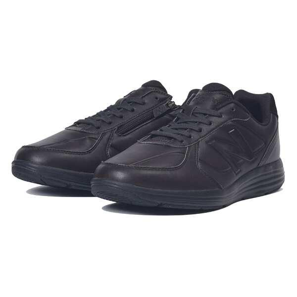 ニューバランスMW685 ウォーキングシューズサイズ 25 0cm 4Eカラー ブラウンMW685BR5靴 メンズ靴 ウォーキングシューズrxWeCBdo