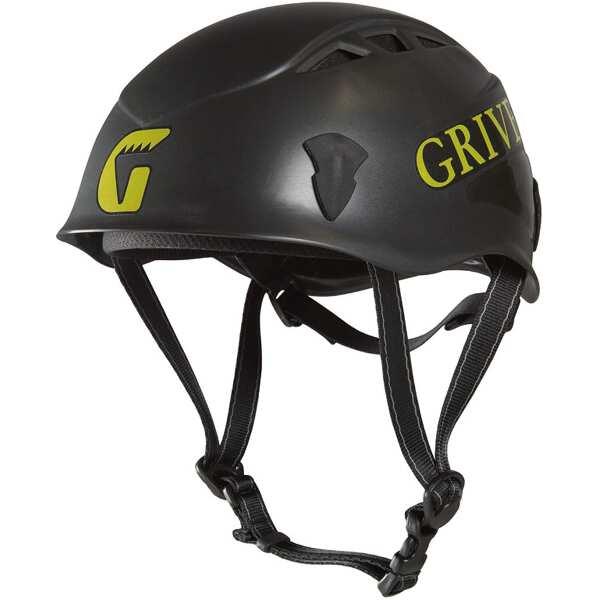 割り引き 送料無料 サラマンダー2.0 まとめ買い特価 ジャパンフィット ヘルメット カラー:ブラック サイズ:頭囲55~61cm #GVHESAL2-BLK グリベル 香水 コスメ等 25万商品以上取り扱い 割引クーポン有 Salamander JAPAN GRIVEL グリベル: 9 2.0 FIT 30迄 スポーツ アウトドア トレッキング 登山