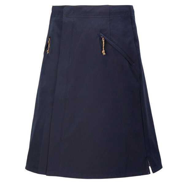 ≪送料無料≫ 香水・コスメ等 25万商品以上取り扱い!MARMOT Ws Reversible Skirt 【マーモット】 ウィメンズ リバーシブルスカート(四角友里コラボ) [サイズ:L] [カラー:ダークインディゴ×グレーネイビー] #TOWPJE93YY-DIGN 【スポーツ・アウトドア:アウトドア:ウェア:レディースウェア:スカート】