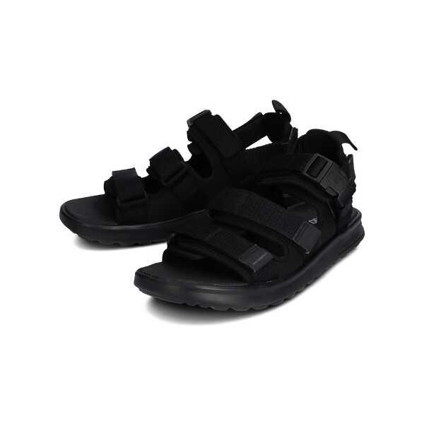 【ニューバランス】 750 ストラップ スポーツサンダル [サイズ:28.0cm(D)] [カラー:ブラック] #SDL750TK 【靴:メンズ靴:サンダル:スポーツサンダル】