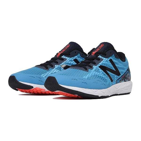 【ニューバランス】 RACING/SPIKE 27.5 【スポーツ・アウトドア:その他雑貨】