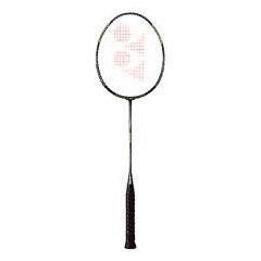 【ヨネックス】 バドミントンラケット カーボネックス 50 [カラー:メタリックグラファイト] [サイズ:3U5] #CAB50 【スポーツ・アウトドア:バドミントン:ラケット】