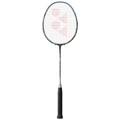 【ヨネックス】 バドミントンラケット ナノレイ 800 [カラー:フラッシュブルー] [サイズ:3U5] #NR800 【スポーツ・アウトドア:バドミントン:ラケット】