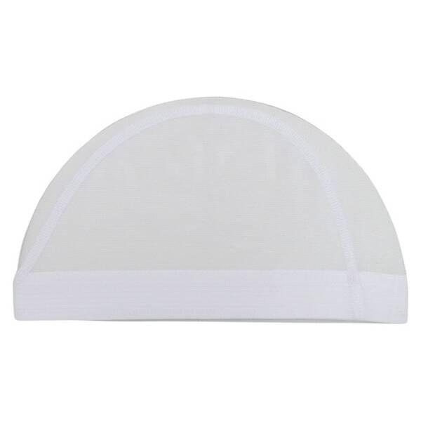 メッシュキャップ SD97C02 [カラー:ホワイト] [サイズ:M] #SD97C02