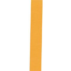 スポーツアクセサリー ウェットスーパーグリップ AC103 [カラー:オレンジ] #AC103 1本入り
