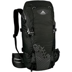 【ファウデ】 スプロック28 バックパック [カラー:ブラック] [容量:28L] #10821-0100 【スポーツ・アウトドア:アウトドア:バッグ:バックパック・リュック】