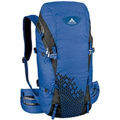 【ファウデ】 スプロック28 バックパック [カラー:ブルー] [容量:28L] #10821-3000 【スポーツ・アウトドア:アウトドア:バッグ:バックパック・リュック】