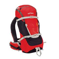 【タトンカ】 スポット30 バックパック [カラー:レッド] [容量:30L] #AT1776-100 【スポーツ・アウトドア:アウトドア:バッグ:バックパック・リュック】