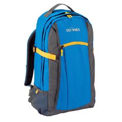 【タトンカ】 アルパインガイド2 バックパック 2気室 [カラー:ブライトブルー] [容量:30L] #AT6175-742 【スポーツ・アウトドア:アウトドア:バッグ:バックパック・リュック】