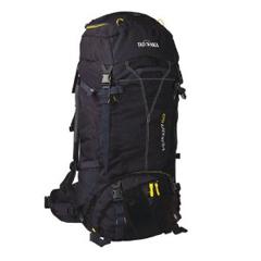 【タトンカ】 ユーコン50 バックパック 2気室 [カラー:ブラック] [容量:50L] #AT2504-10 【スポーツ・アウトドア:アウトドア:バッグ:バックパック・リュック】