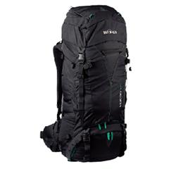 【タトンカ】 ユーコン60 バックパック 2気室 [カラー:ブラック] [容量:60L] #AT2505-10 【スポーツ・アウトドア:アウトドア:バッグ:バックパック・リュック】