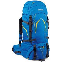 【タトンカ】 ジャゴス40 バックパック 2気室 [カラー:ブライトブルー] [容量40L] #AT2511-742 【スポーツ・アウトドア:スポーツ・アウトドア雑貨】