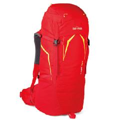 【タトンカ】 イミール60 バックパック [カラー:レッド] [容量60L] #AT2518-100 【スポーツ・アウトドア:アウトドア:バッグ:バックパック・リュック】
