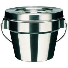 【サーモス】 サーモス 18-8 保温食缶 シャトルドラム GBB-06 【キッチン用品:容器・ストッカー・調味料入れ:保存容器(材質別):ステンレス】【サーモス 18-8 保温食缶 シャトルドラム GBB】
