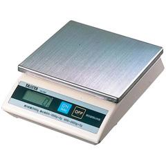 【タニタ】 タニタ 卓上スケール 2kg KD-200 デジタル式 【キッチン用品:調理用具・器具:計量器:キッチンスケール】【タニタ 卓上スケール デジタル式】