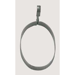 アルブリット 楕円型リング No.5302
