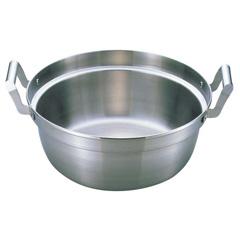 【フジノス】 18-10 ロイヤル 和鍋 XHD-360 36cm 【キッチン用品:調理用具・器具:両手鍋:36cm~:IH/ガス両方対応】【18-10 ロイヤル 和鍋】
