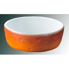 ≪送料無料≫ 香水 コスメ等 25万商品以上取り扱い 年中無休 ロイヤル ROYALE スフレ No.700 27cm 食卓用品:食器:洋食器:皿 カラ― キッチン用品:食器 カラーROYALE 卓越 プレート:グラタン皿 カラー