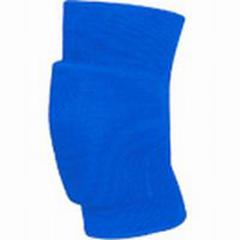 ニーパッド(ロングタイプ) サポーター [カラー:ブルー] [サイズ:S] #897