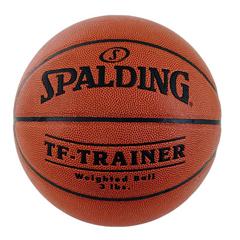 【スポルディング】 TF‐トレイナ― ウェイト 2700g バスケットボール 7号球 #74-787Z 【スポーツ・アウトドア:スポーツ・アウトドア雑貨】