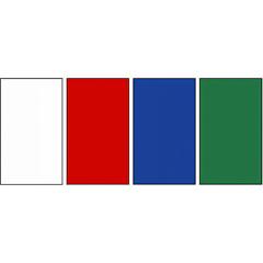 【モルテン】 カラーシート [カラー:緑] #MTCSG 【スポーツ・アウトドア:陸上・トラック競技】