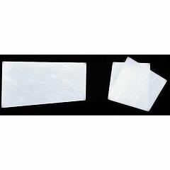 抗菌遠赤和紙 松花堂 懐紙(200枚入)WK-2