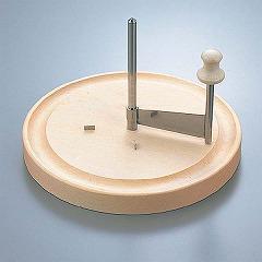 【ボスカ】 BOSKA ジロール チーズスライサ― 【キッチン用品:調理用具・器具:キッチンツール・下ごしらえ用品:チーズおろし】