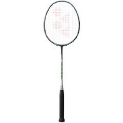 【ヨネックス】 バドミントンラケット ナノレイ 800 [カラー:フラッシュブルー] [サイズ:3U4] #NR800 【スポーツ・アウトドア:バドミントン:ラケット】