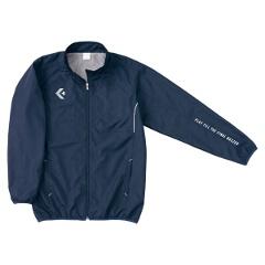 【コンバース】 ジャケット バスケットボールウェア [カラー:ネイビー] [サイズ:4XO] #CB132502E-2900 【スポーツ・アウトドア:スポーツ・アウトドア雑貨】