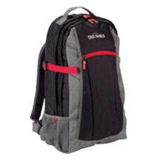 【タトンカ】 アルパインガイド2 バックパック 2気室 [カラー:ブラック] [容量:30L] #AT6175-010 【スポーツ・アウトドア:アウトドア:バッグ:バックパック・リュック】