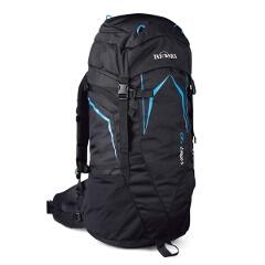 【タトンカ】 イミール40 バックパック [カラー:ブラック] [容量:40L] #AT2516-010 【スポーツ・アウトドア:アウトドア:バッグ:バックパック・リュック】