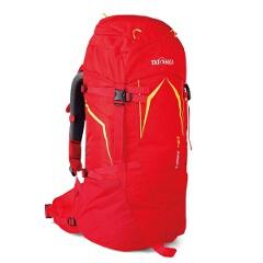 【タトンカ】 イミール40 バックパック [カラー:レッド] [容量:40L] #AT2516-100 【スポーツ・アウトドア:アウトドア:バッグ:バックパック・リュック】