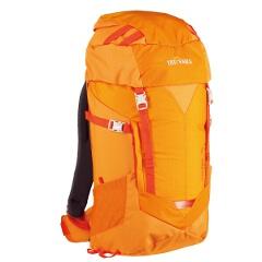 【タトンカ】 ストーム35 バックパック [カラー:オレンジ] [容量:35L] #AT1542-200 【スポーツ・アウトドア:アウトドア:バッグ:バックパック・リュック】