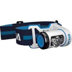 【シルバ】 シルバヘッドランプ クロストレイル2 [明るさ:約250ルーメン] #ECH266 【スポーツ・アウトドア:スポーツ・アウトドア雑貨】