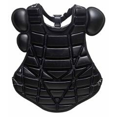 【ゼット】 野球用具 硬式用 プロテクタ― [カラー:ブラック] #BLP1255 【スポーツ・アウトドア:スポーツ・アウトドア雑貨】
