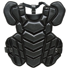 【ゼット】 プロステイタス 硬式野球用 プロテクタ― [カラー:ブラック] #BLP1295 【スポーツ・アウトドア:スポーツ・アウトドア雑貨】