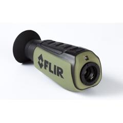 【フリアーシステムズ】 サーマル暗視スコープ フリアースカウトPS32 日本正規品 #FLIRPS32 【スポーツ・アウトドア:アウトドア:精密機器類】