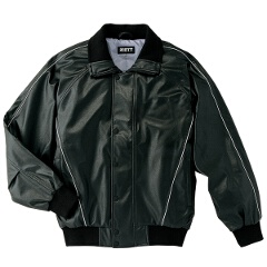 【ゼット】 野球用 グラウンドコート BOG475A [カラー:ブラック] [サイズ:L-O] #BOG475A 【スポーツ・アウトドア:その他雑貨】
