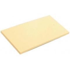 【上田産業】 まな板 【キッチン用品:調理用具・器具:まな板】【ゴム まな板】 ゴム 500×330×15 102号