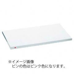 【住べテクノプラスチック】 住友 スーパー耐熱 まな板 20SWP ピン2本付 (長辺) ピンク 【キッチン用品:調理用具・器具:まな板:プラスチック製】【住友 スーパー耐熱 まな板 20SWP ピン2本付 (長辺)】