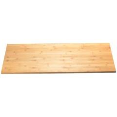 【萬洋】 竹 衛生まな板 500×270×20 【キッチン用品:調理用具・器具:まな板:木製】【竹 衛生まな板】