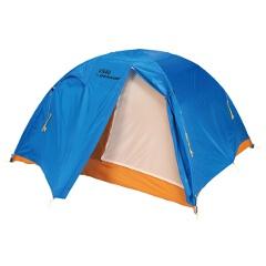 【ダンロップテント】 4人用コンパクト登山テント #VS40 【スポーツ・アウトドア:その他雑貨】
