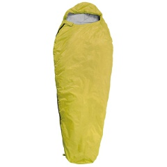 【プロモンテ】 ULコンパクトシュラフ #UL300 【スポーツ・アウトドア:アウトドア:アウトドア用寝具:寝袋・シュラフ】