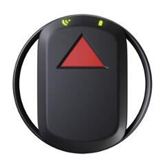 【スント】 GPSトラックポッド #SS018712000 【スポーツ・アウトドア:アウトドア用品:精密機器類】