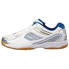【ヤサカ】 ジェット・インパクト [カラー:ブルー] [サイズ:25.0cm] #E-200 【スポーツ・アウトドア:その他雑貨】