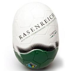 【スフィーダ】 サッカートレーニングボール CORPUS カプセル型 #CORPUS01 【スポーツ・アウトドア:その他雑貨】