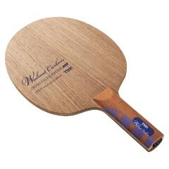 【ティーエスピ―】 卓球ラケット ウォルナット カーボン ST #026535 【スポーツ・アウトドア:卓球:ラケット】